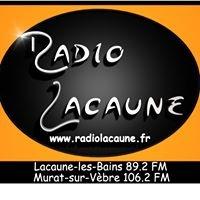 Radio Lacaune 89.2