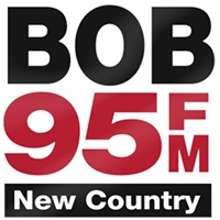 BOB 95 - KBVB