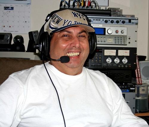 Radio Sentinela