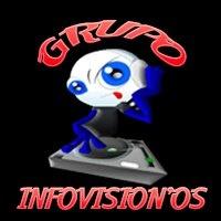 Radio Infovision'OS