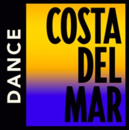 Costa Del Mar Radio - Dance