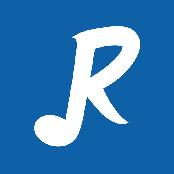 Radiotunes - Alternative Rock