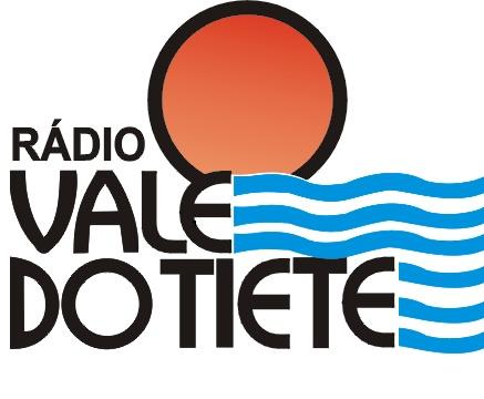 Rádio Vale do Tietê
