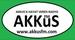 Akkuş Fm Logo