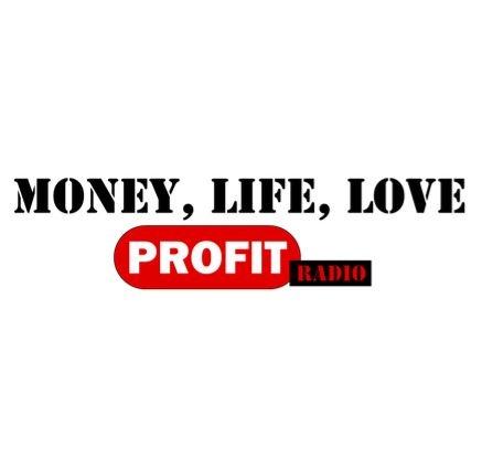 Profit Radio NY