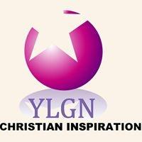 YLGN Christian Inspiration