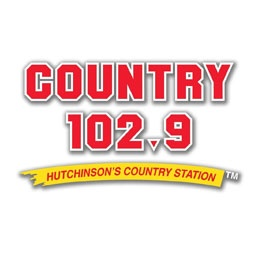 Country 102.9 - KHUT