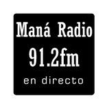 Maná Radio 91.2