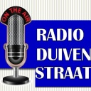 Radio Duivenstraat