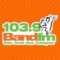 Band FM 103.9