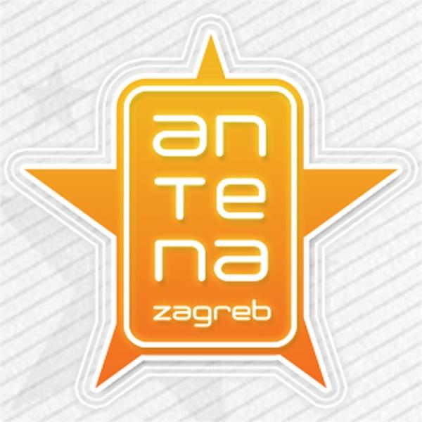 Antena Zagreb Fm 89 7 Zagreb Listen Online