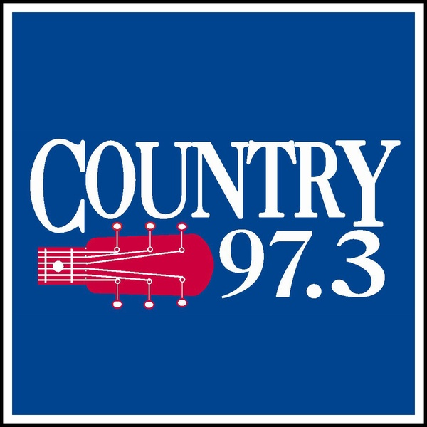 Country 97.3 - KDEW-FM