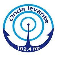 Onda Levante FM