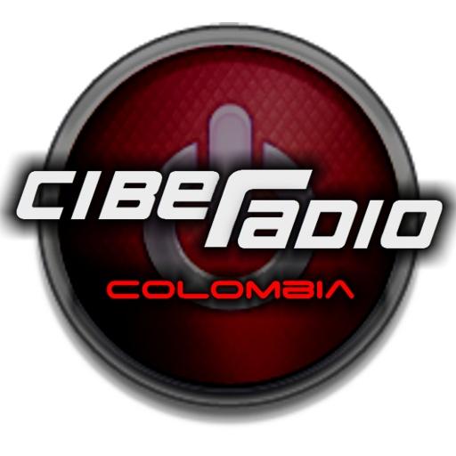 CiberadioColombia