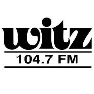 WITZ Radio - WITZ-FM