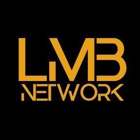 LMB Network
