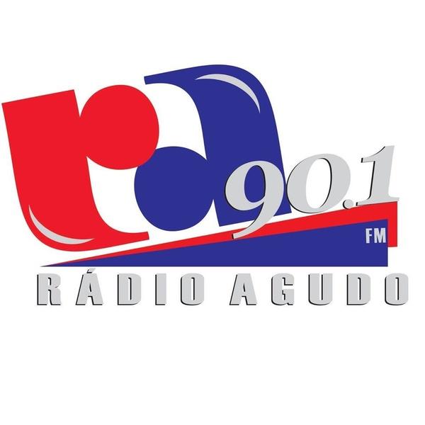 Rádio Agudo