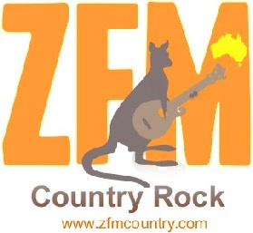 ZFM Country