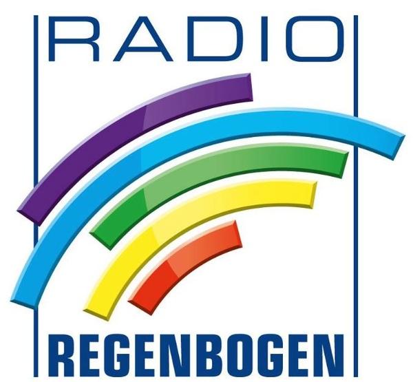 Radio Regenbogen - Pure