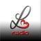LB Radio Logo