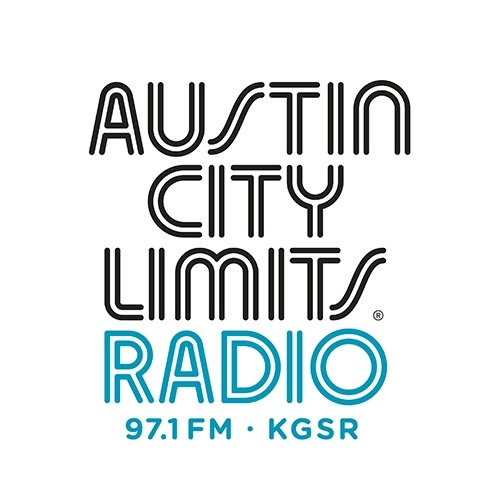 93.3 Austin - KGSR