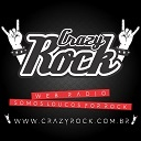 Crazy Rock Web Radio