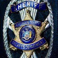 Jefferson County 9-1-1 Dispatch Center