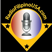 Radio Filipino USA