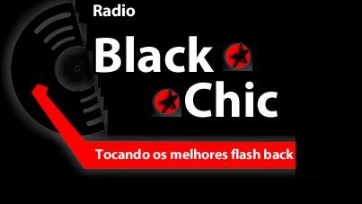 Rádio Black Chic