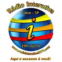 Rádio Interativa 107,9