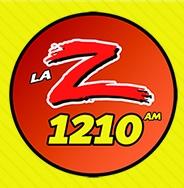 La Zeta 1210 - KMIA