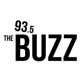 Channel 93.5, the Buzz - WBKW