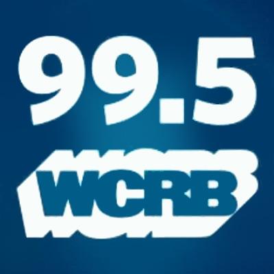WCRB 99.5 - WCRB