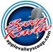 Scoop Radio Nova Scotia Logo