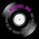 Netlabel.org - Radioshow