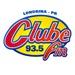 Clube FM Londrina