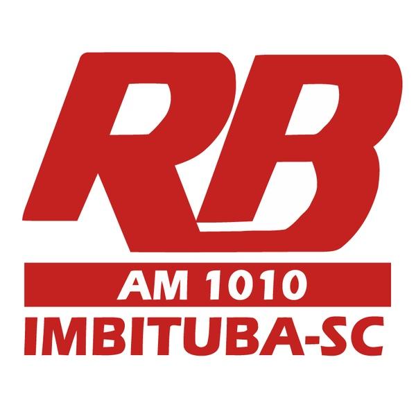 Rádio Bandeirantes de Imbituba 1010