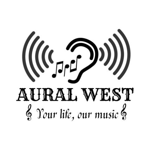 Aural West