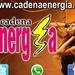Cadena Energia  Logo