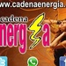 Cadena Energia Mojacar 89.3 Logo