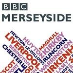 BBC - Radio Merseyside