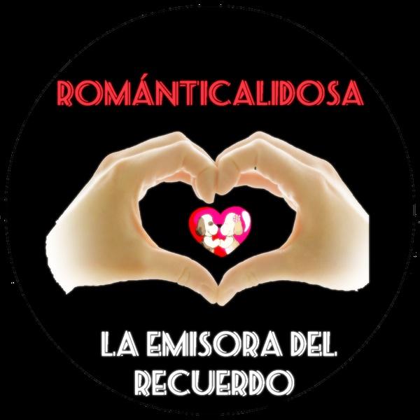 Romanticalidosa