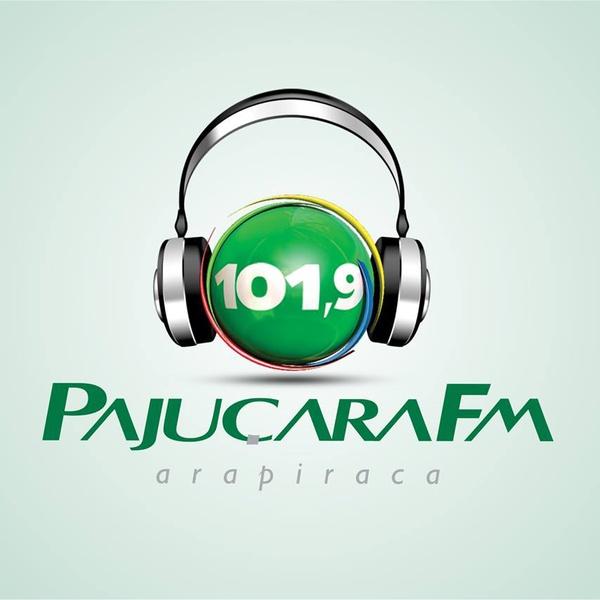 Pajuçara FM Arapiraca