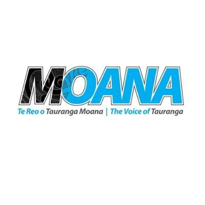 Moana FM