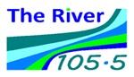The River - KRVR