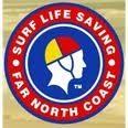 Far North Coast, New South Wales, Australia Surf Life Saving