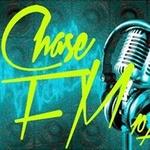 ChaseFM