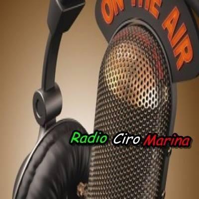 KryKey - RadioCiroMarinaPrincipe