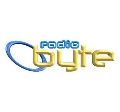 Radio Byte