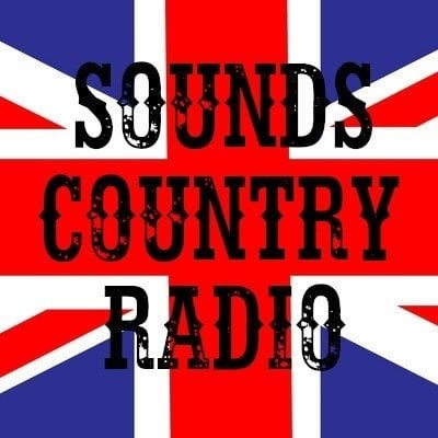 Sounds Country Radio